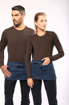 Zástìra Barman Bistro Style