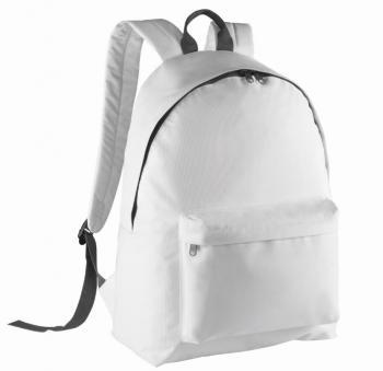 Klasický dìtský batoh