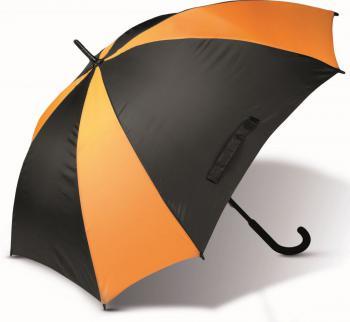 Ètvercový deštník