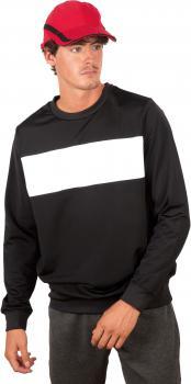 Kšiltovka TEAM - Výprodej