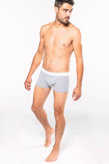 Pánské boxerky - zvìtšit obrázek