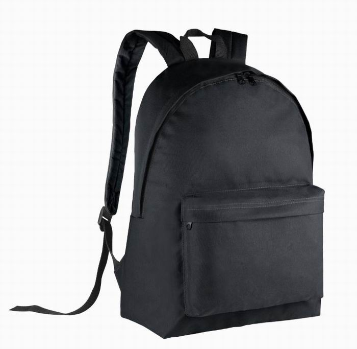 Klasický batoh 27 l - zvìtšit obrázek