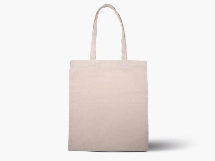 Bavlnìná taška - zvìtšit obrázek