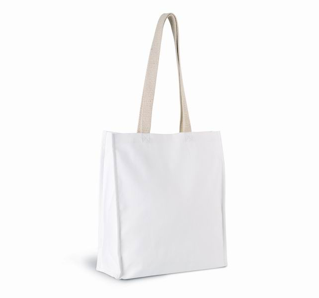 Plátìná nákupní taška - zvìtšit obrázek