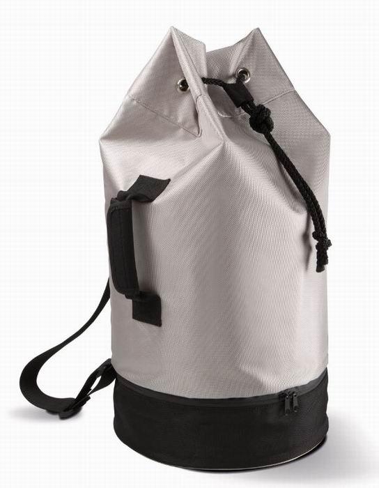Vak Barrel bag - zvìtšit obrázek