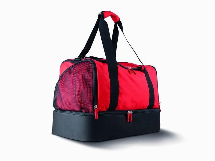 Sportovní taška Team - zvìtšit obrázek