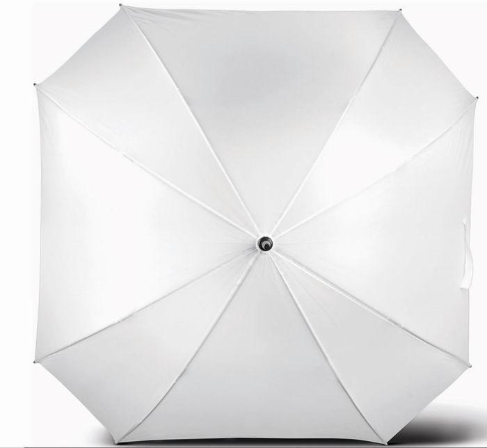 Ètvercový golfový deštník - zvìtšit obrázek
