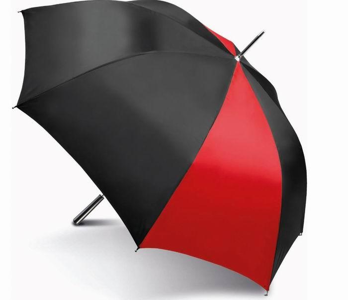 Golfový deštník - zvìtšit obrázek