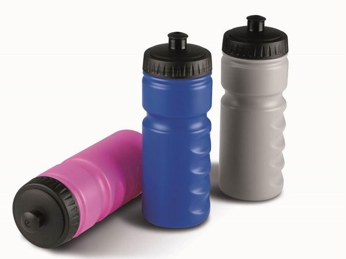 Sportovní láhev 500 ml - zvìtšit obrázek