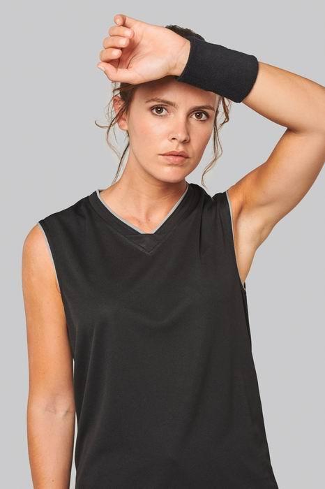 Tenisové potítko - zvìtšit obrázek