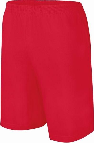Pánské šortky Jersey - Výprodej - zvìtšit obrázek