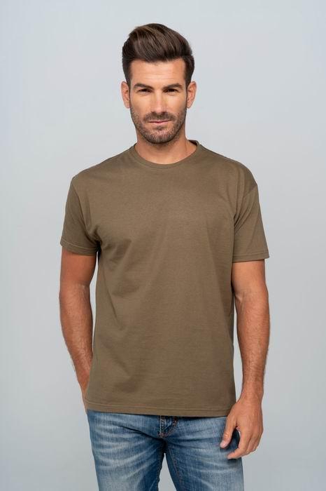 Pánské trièko Regular Premium - zvìtšit obrázek