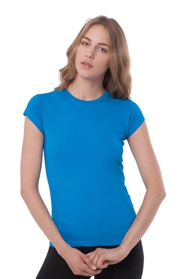 Dámské trièko Regular Lady - Výprodej - zvìtšit obrázek