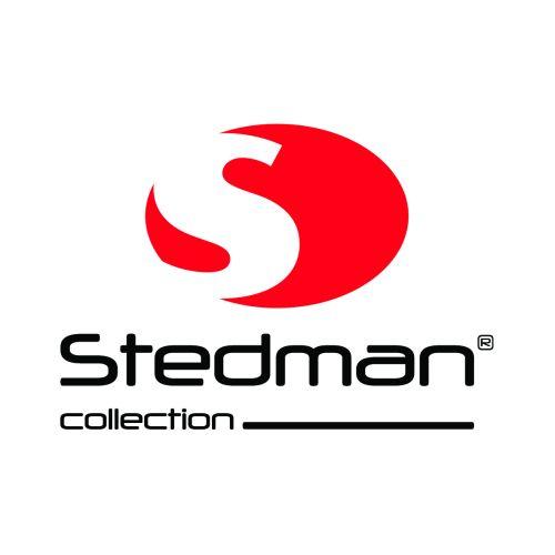 Vzorková sada Stedman Maxi - 30 ks - zvìtšit obrázek